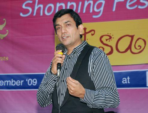 Sanjeev Kapoore,Master Chef