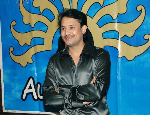 Deepak dinakar,TV Actor
