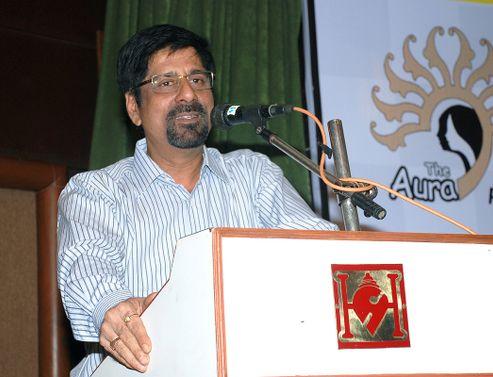 Srikanth,Cricketer